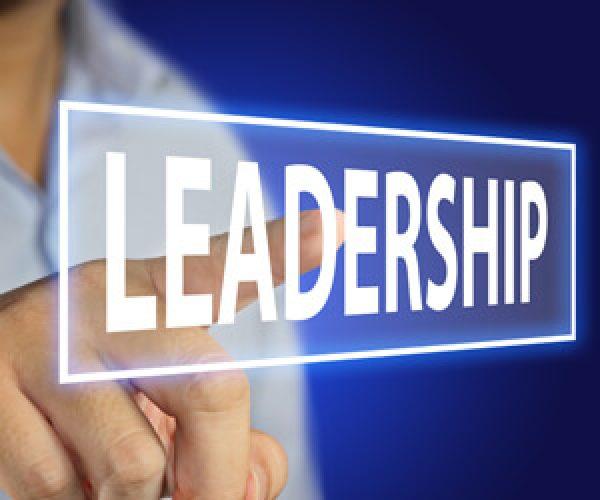 Les 4 résolutions à adopter par les leaders en 2018 – Revue Gestion HEC Montréal