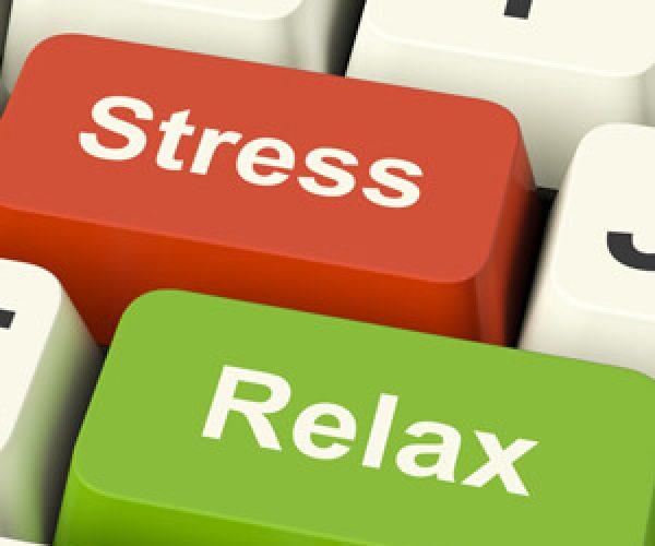 Retrouver votre efficacité en redonnant vie à votre système nerveux !