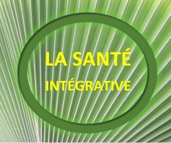 Colloque sur la santé intégrative – une première au Québec